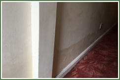 Advance Property Preservation | Damp Proofing Services in London